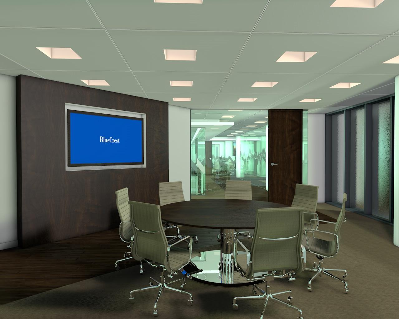 2d 3d cad production tps interiors for 2d room design
